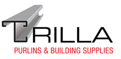 Trilla Purlins and Building Supplies